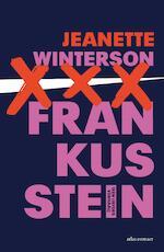 Frankusstein