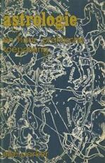Astrologie en haar praktische toepassing - Else Parker (ISBN 9789020250008)