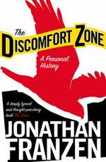 The discomfort zone - Jonathan Franzen (ISBN 9780007234257)