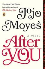 After You - Jojo Moyes (ISBN 9780143108863)