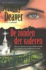 Angst voor de nacht - Jeffery Deaver (ISBN 9789026973772)