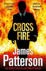 Cross Fire - James Patterson (ISBN 9780099525257)