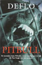 Pitbull - Deflo (ISBN 9789022322963)