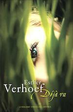Déjà vu - Esther Verhoef (ISBN 9789041419842)
