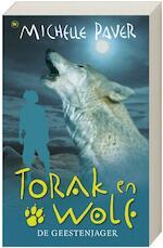 Torak en Wolf - Michelle Paver (ISBN 9789044324914)