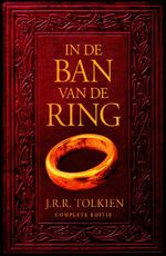 In de ban van de ring - J.R.R. Tolkien (ISBN 9789022561577)