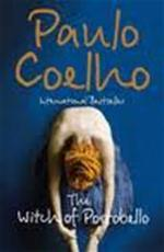 The witch of Portobello - Paulo Coelho (ISBN 9780007251841)