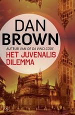 Het juvenalis dilemma - Dan Brown (ISBN 9789024562299)