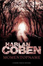 Momentopname - Harlan Coben (ISBN 9789022550175)