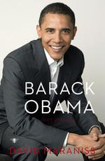 Barack Obama - David Maraniss (ISBN 9789023472438)