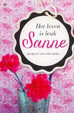 Het leven is leuk - Marjan van den Berg (ISBN 9789044344349)
