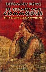 Libertus / 3 De gezant van Commodus
