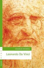Leonardo da Vinci - Ch. Nicholl (ISBN 9789049103637)