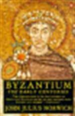 Byzantium - John Julius Norwich (ISBN 9780140114478)