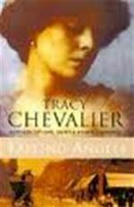 Falling angels - Tracy Chevalier (ISBN 9780007135714)