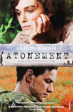 Atonement - Ian McEwan (ISBN 9780099507383)