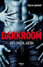 Darkroom - Belinda Aebi (ISBN 9789022328361)