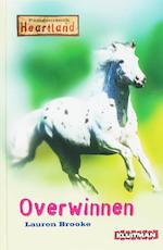 Overwinnen - Lauren Brooke (ISBN 9789020624380)