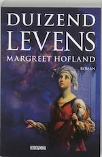 Duizend levens - M. Hofland (ISBN 9789062655779)