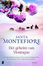 Het geheim van Montague - Santa Montefiore (ISBN 9789022568804)