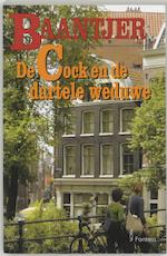 De Cock en de dartele weduwe - Albert Cornelis Baantjer, Appie Baantjer (ISBN 9789026122095)