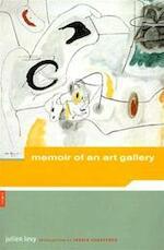 Julien Levy - Julien Levy, Ingrid Schaffner (ISBN 9780878466535)