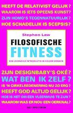 Filosofische fitness - S. Law (ISBN 9789027493835)
