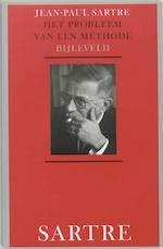 Het probleem van een methode - J.p. Sartre (ISBN 9789061319177)