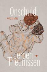 Onschuld - Jeroen Theunissen (ISBN 9789085425847)