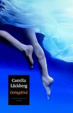 Oorlogskind - Camilla Läckberg (ISBN 9789041417701)