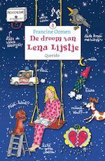 De droom van Lena Lijstje - Francine Oomen (ISBN 9789045104218)