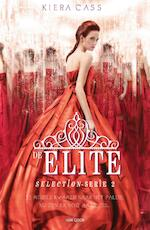 De elite - Selection-serie 2
