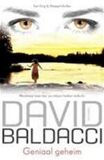 Geniaal geheim - David Baldacci (ISBN 9789400503533)