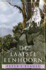 De laatste eenhoorn - Peter S. Beagle (ISBN 9789049500511)