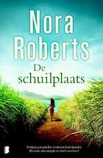De schuilplaats - Nora Roberts (ISBN 9789022559840)