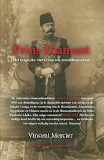 Prins van de diamant - Vincent Mercier (ISBN 9789461311443)