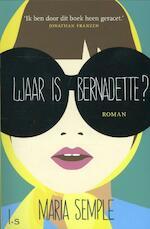 Waar is Bernadette ?