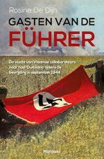 Gasten van de Fuhrer