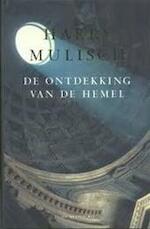 De Ontdekking van de Hemel - Harry Mulisch (ISBN 9789023407928)