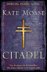 Citadel - Kate Mosse (ISBN 9789000330362)