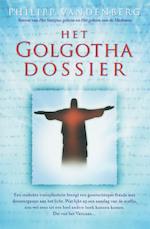 Het Golgotha-dossier - P. Vandenberg, Philipp Vandenberg (ISBN 9789061120452)