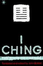 I Ching - John Eaton Calthorpe Blofeld (ISBN 9780140193350)