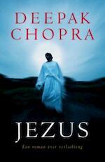 Jezus - Deepak Chopra (ISBN 9789025958855)