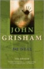 De deal - John Grisham (ISBN 9789051089165)