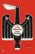 The Jewish Messiah - Arnon Grunberg (ISBN 9780143114970)