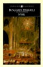 Sybil - Benjamin Disraeli, Benjamin Disraeli (Earl of Beaconsfield), Baron Richard Austen Butler Butler of Saffron Walden, Thom Braun (ISBN 9780140431346)