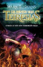 03 Strooi as van een verborgen held - Mark Tijsmans