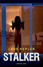 Stalker - Lars Kepler (ISBN 9789023488804)