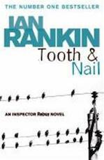 Tooth and Nail - Ian Rankin (ISBN 9780752883557)