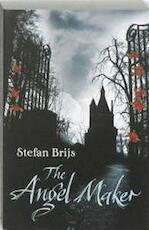 The angel maker - Stefan Brijs (ISBN 9780753825907)